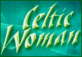 Celtic Woman Manchester Tickets