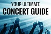 Concert Guide