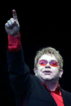 07011041ff15 Elton John Tickets 2019