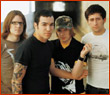 Fall Out Boy Philadelphia Tickets