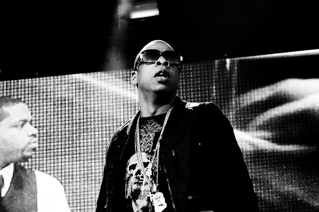 Jay z detroit tickets in 2001 jay z pleaded guilty to stabbing producer lance un rivera at a new york city night club jay z was eventually sentenced to three years probation malvernweather Choice Image