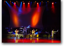 Mannheim Steamroller Kansas City  Buy Tickets