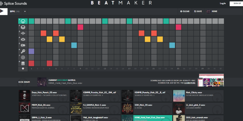 50 of the Best Music Tools Online