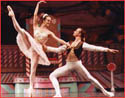 View Cheap Nutcracker Ballet Show Tickets